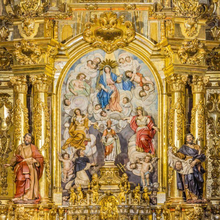 Capilla-Parroquial-Basilica-Pilar-Zaragoza-3