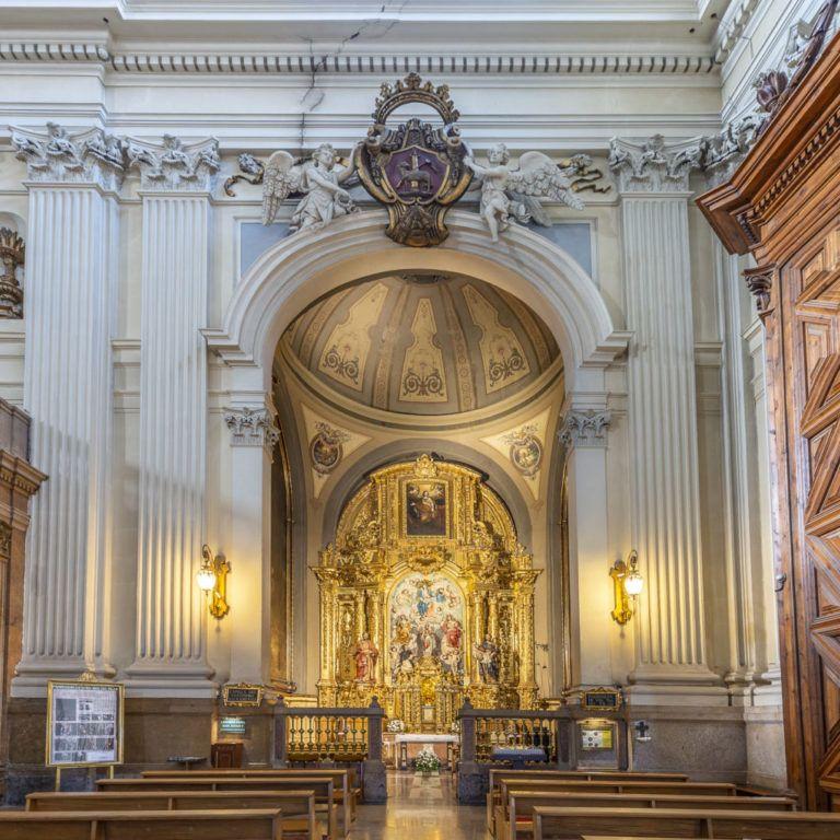 Capilla-Parroquial-Basilica-Pilar-Zaragoza-4