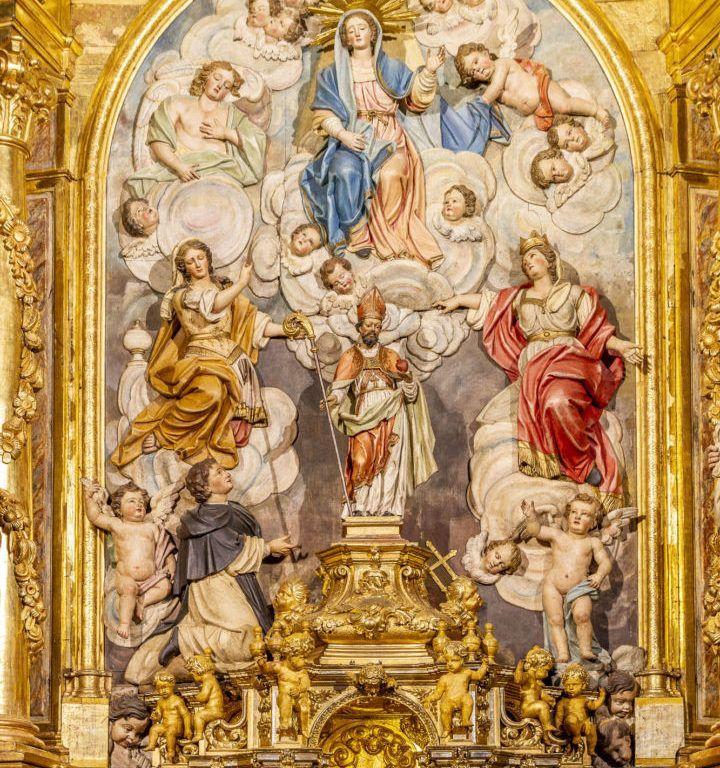 Capilla-Parroquial-Basilica-Pilar-Zaragoza-6