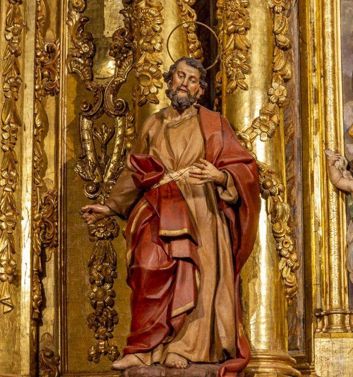 Capilla-Parroquial-Basilica-Pilar-Zaragoza-7