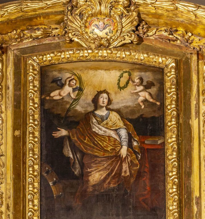 Capilla-Parroquial-Basilica-Pilar-Zaragoza-9