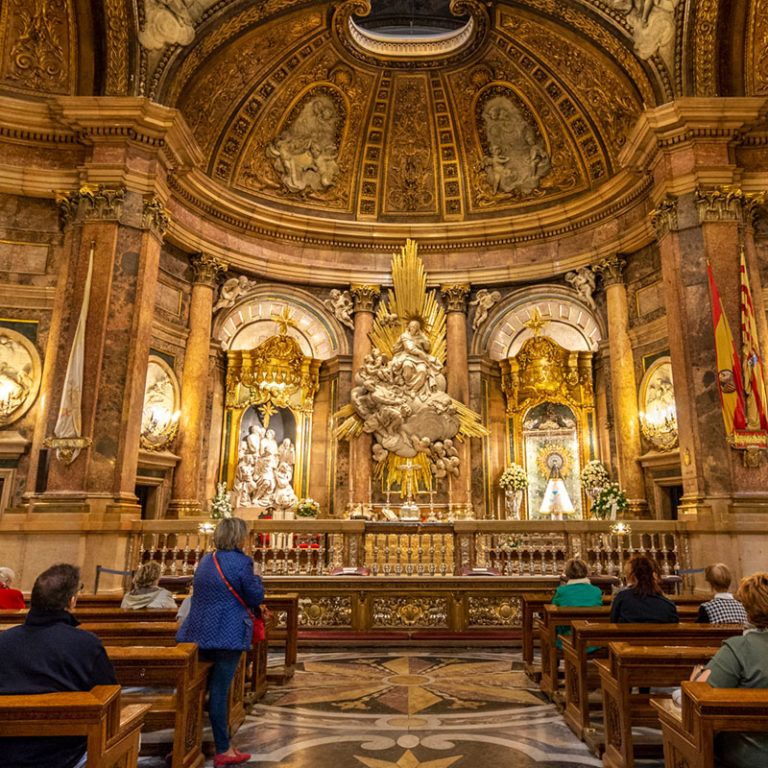 Capilla-Pilar-Basilica-Pilar-Zaragoza-17