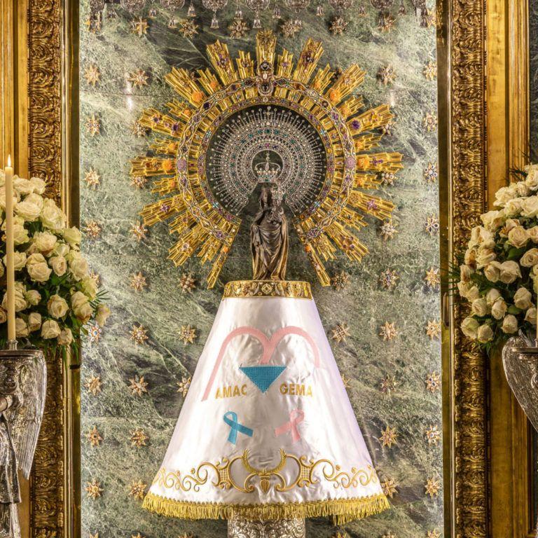 Capilla-Pilar-Basilica-Pilar-Zaragoza-20