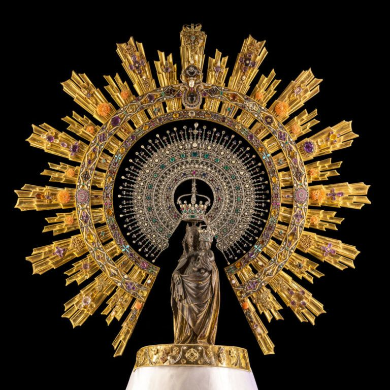 Capilla-Pilar-Basilica-Pilar-Zaragoza-21
