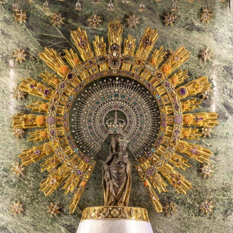Capilla-Pilar-Basilica-Pilar-Zaragoza-22