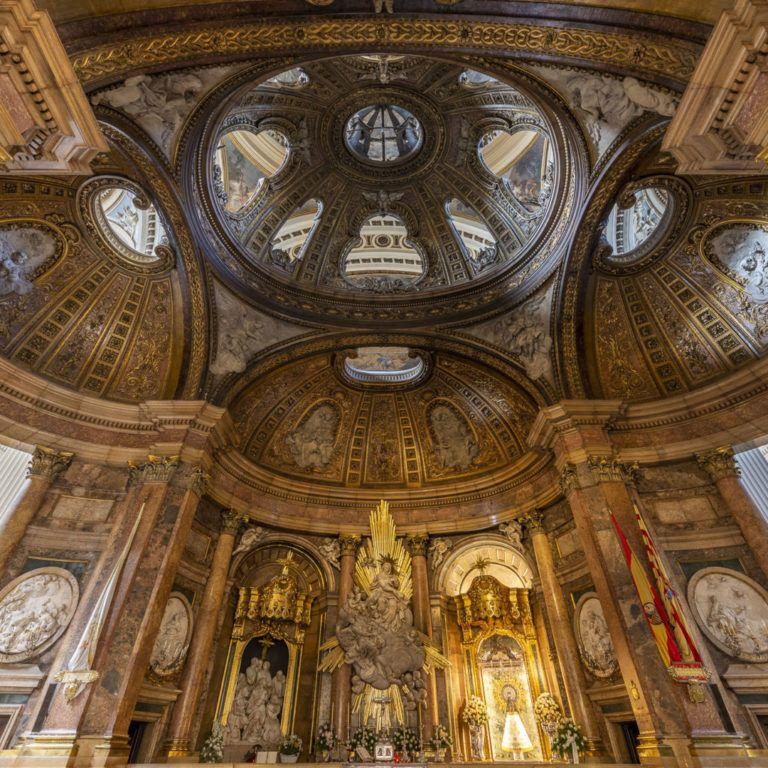 Capilla-Pilar-Basilica-Pilar-Zaragoza-3