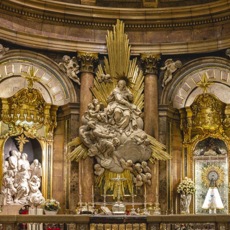 Capilla-Pilar-Basilica-Pilar-Zaragoza-31