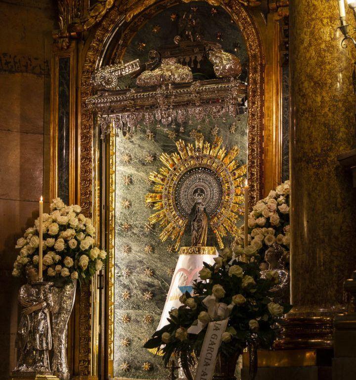 Capilla-Pilar-Basilica-Pilar-Zaragoza-33