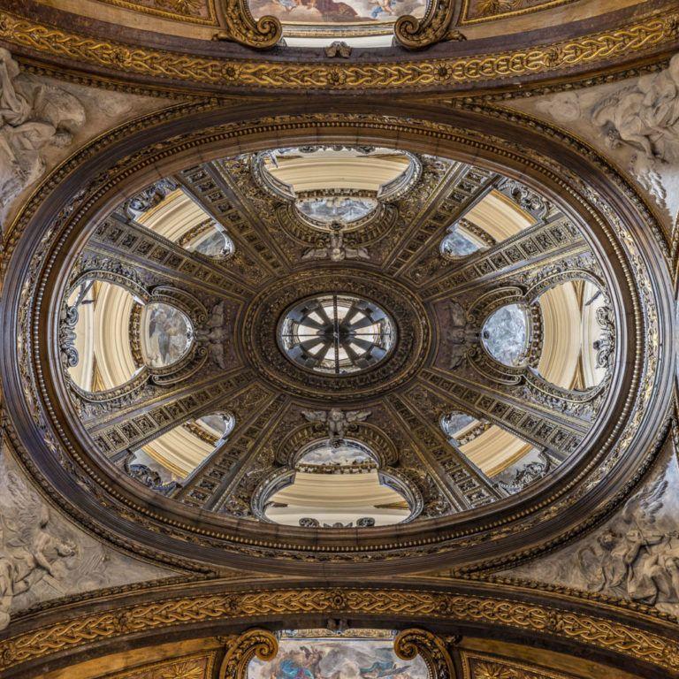 Capilla-Pilar-Basilica-Pilar-Zaragoza-5