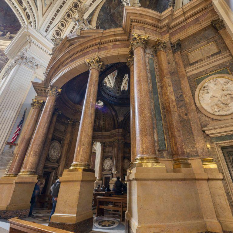 Capilla-Pilar-Basilica-Pilar-Zaragoza-7