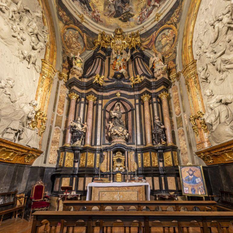 Capilla-San-Antonio-Basilica-Pilar-Zaragoza-4