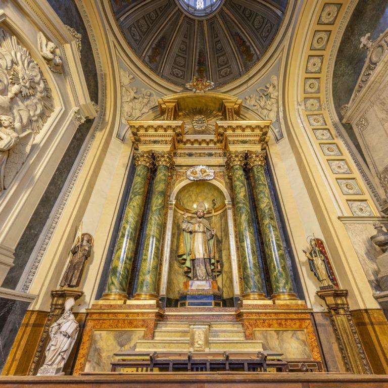 Capilla-San-Braulio-Basilica-Pilar-Zaragoza-1