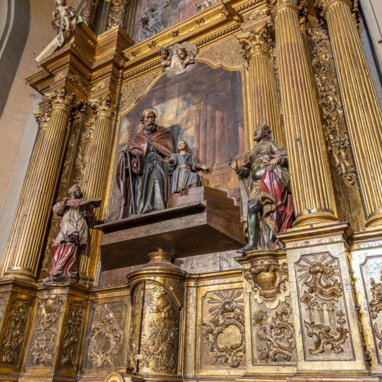 Capilla-San-Joaquin-Basilica-Pilar-Zaragoza-3
