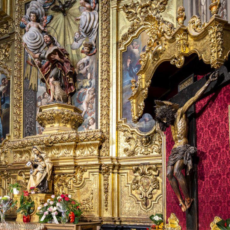 Capilla-San-Juan-Basilica-Pilar-Zaragoza-5