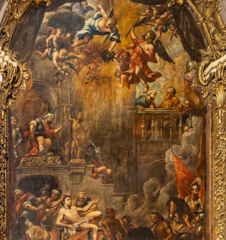 Capilla-San-Lorenzo-Basilica-Pilar-Zaragoza-2