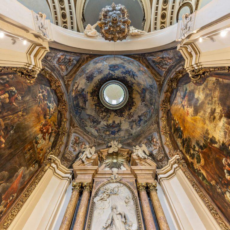 Capilla-San-Lorenzo-Basilica-Pilar-Zaragoza-4