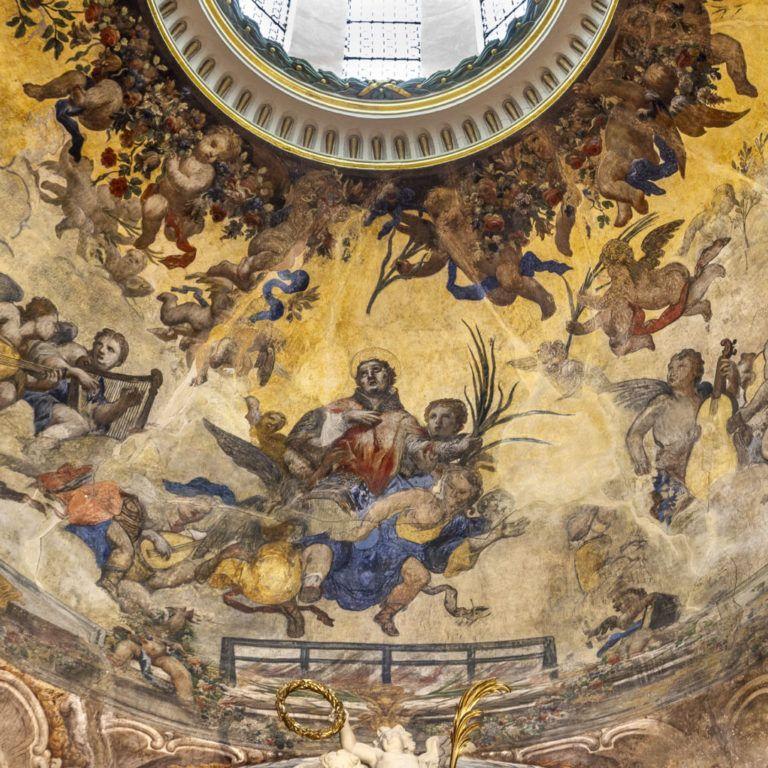 Capilla-San-Lorenzo-Basilica-Pilar-Zaragoza-8