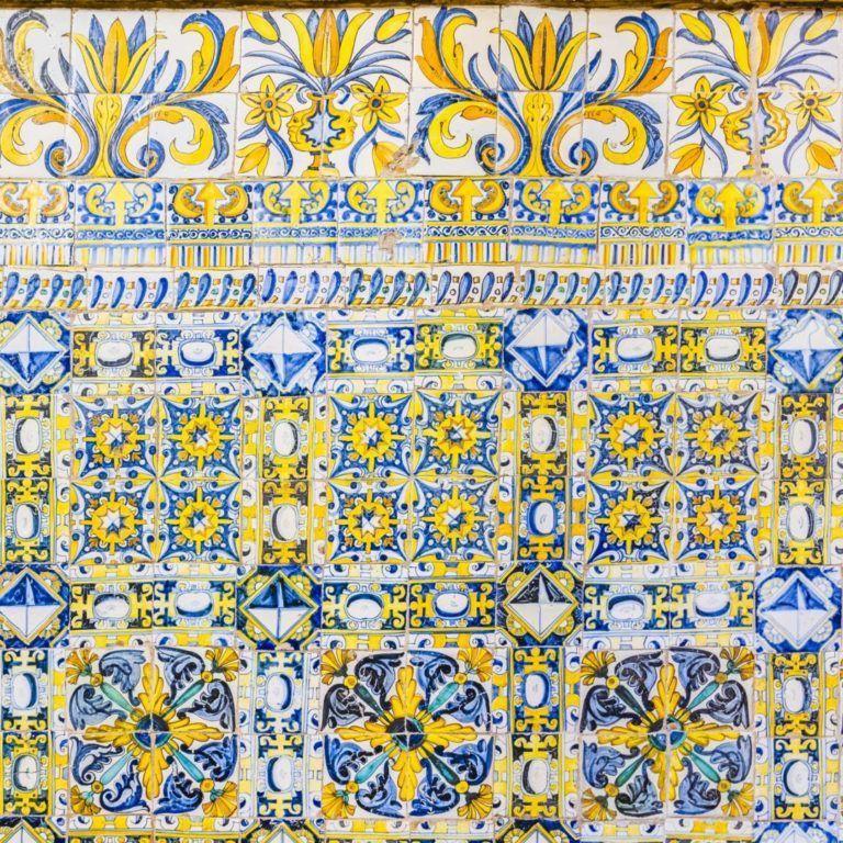 Capilla-San-Lorenzo-Basilica-Pilar-Zaragoza-9