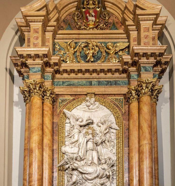 Capilla-San-Pedro-Arbues-Basilica-Pilar-Zaragoza-2