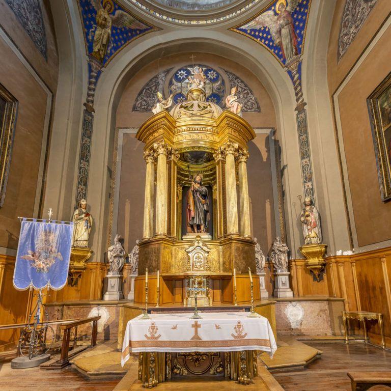 Capilla-de-Santiago-Basilica-Pilar-Zaragoza-1