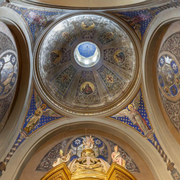 Capilla-de-Santiago-Basilica-Pilar-Zaragoza-4