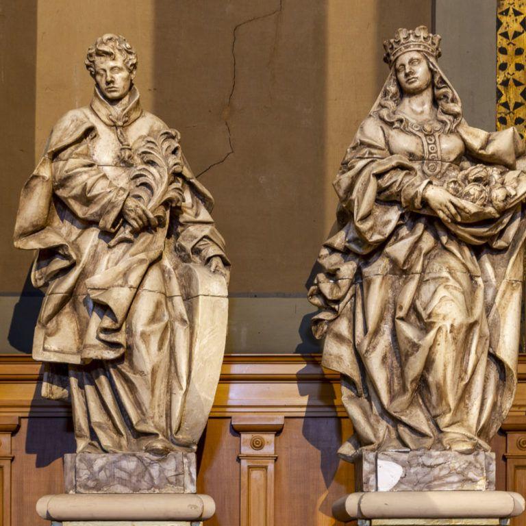 Capilla-de-Santiago-Basilica-Pilar-Zaragoza-7