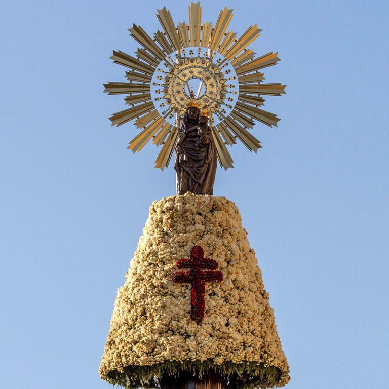 Exterior-Basilica-Pilar-Zaragoza-43