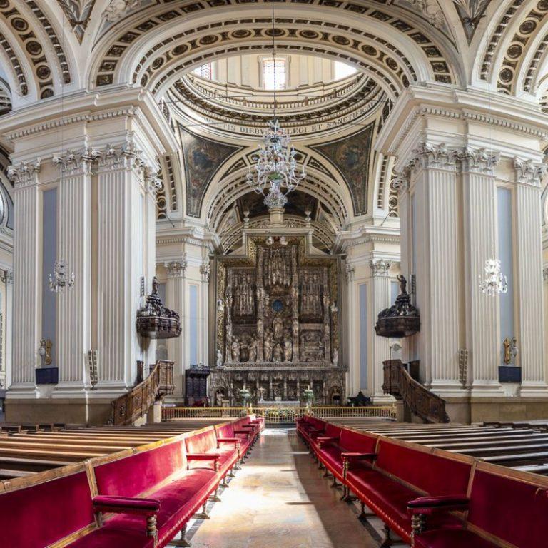 Altar-Mayor-Basilica-Pilar-Zaragoza-67
