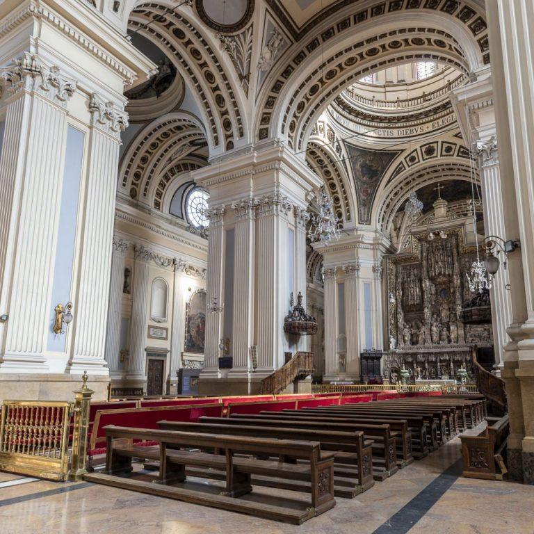 Altar-Mayor-Basilica-Pilar-Zaragoza-72