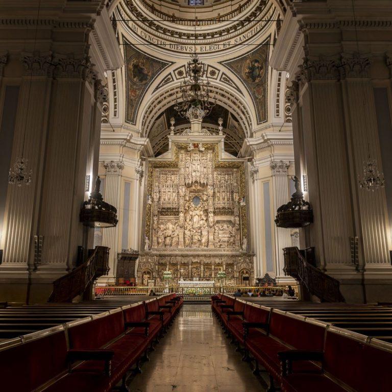 Altar-Mayor-Basilica-Pilar-Zaragoza-74
