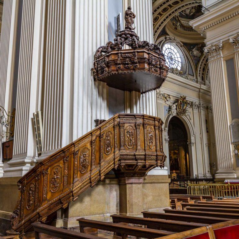 Altar-Mayor-Basilica-Pilar-Zaragoza-76