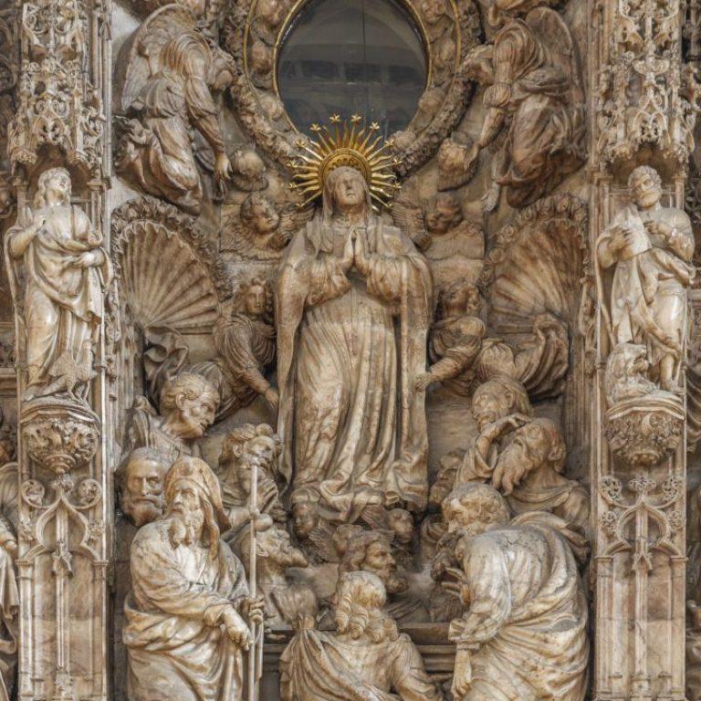 Altar-Mayor-Basilica-Pilar-Zaragoza-79