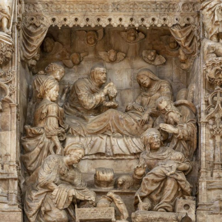 Altar-Mayor-Basilica-Pilar-Zaragoza-80