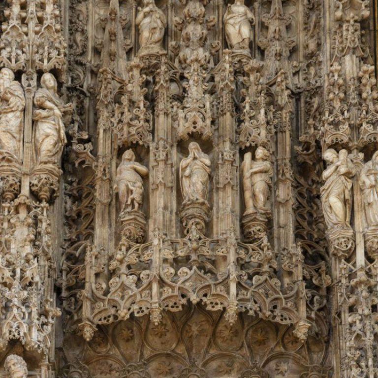 Altar-Mayor-Basilica-Pilar-Zaragoza-81