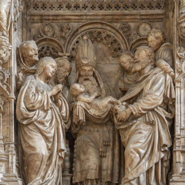 Altar-Mayor-Basilica-Pilar-Zaragoza-83