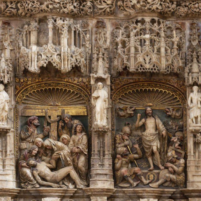 Altar-Mayor-Basilica-Pilar-Zaragoza-85