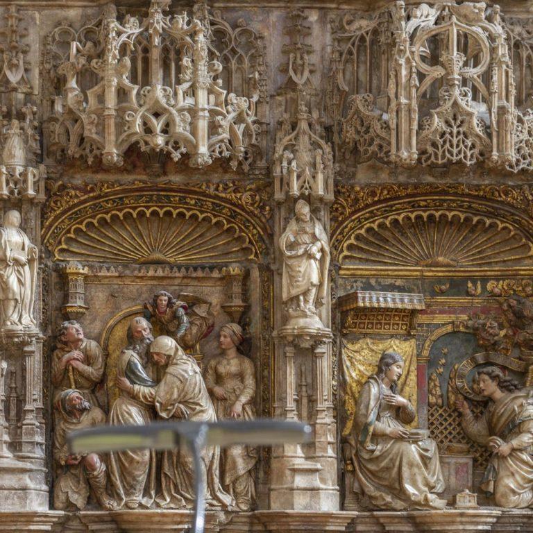 Altar-Mayor-Basilica-Pilar-Zaragoza-86