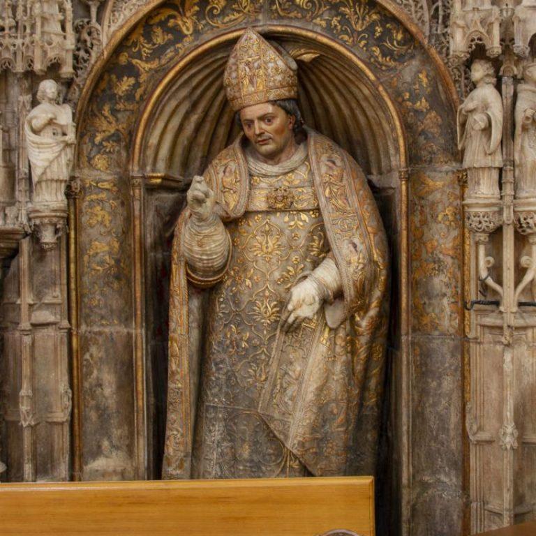 Altar-Mayor-Basilica-Pilar-Zaragoza-87