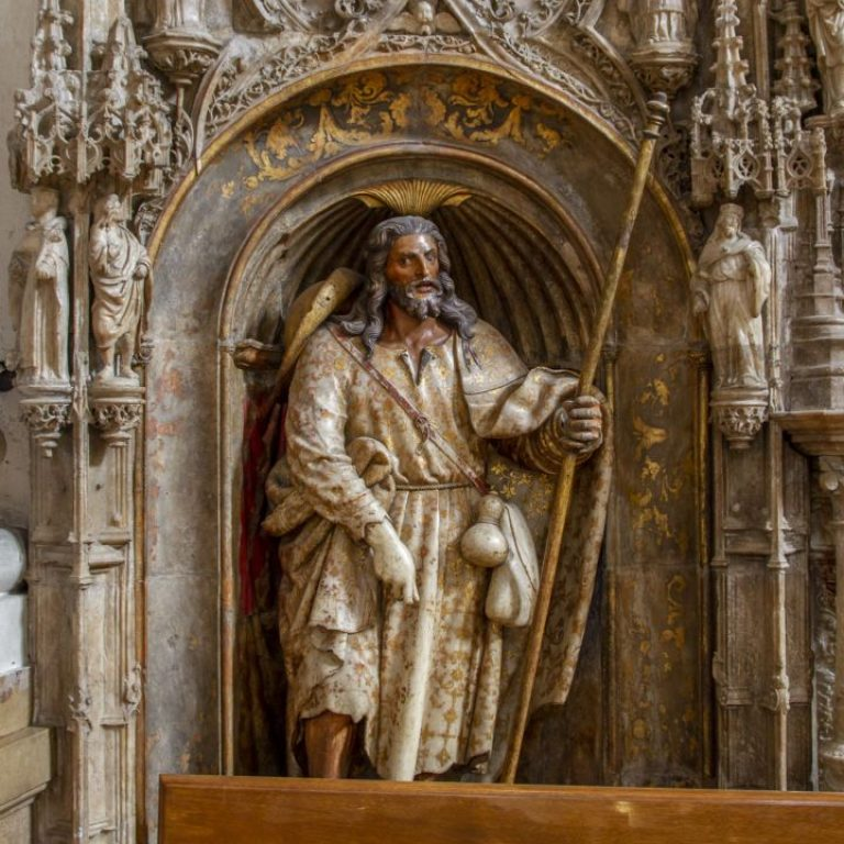 Altar-Mayor-Basilica-Pilar-Zaragoza-88