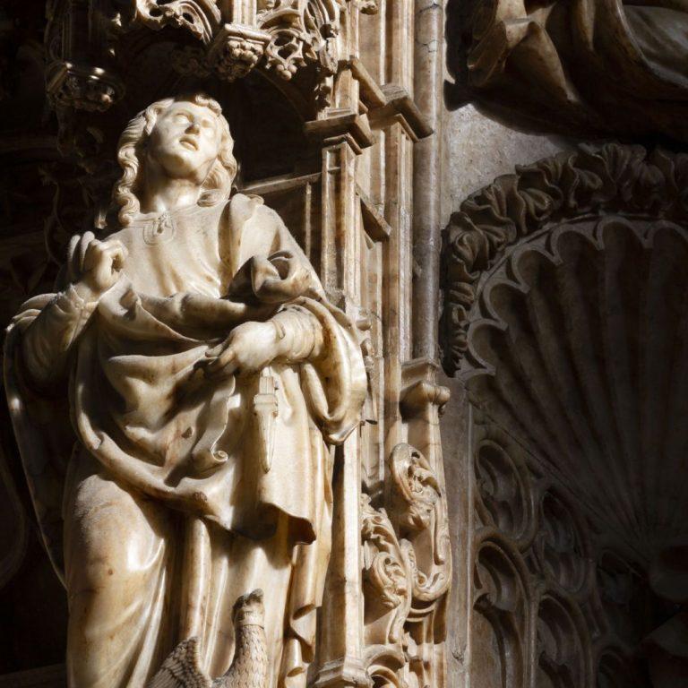 Altar-Mayor-Basilica-Pilar-Zaragoza-91
