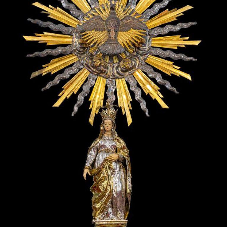 _Museo-Basilica-Pilar-Zaragoza-7