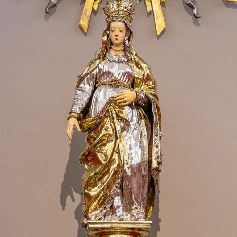 _Museo-Basilica-Pilar-Zaragoza-8